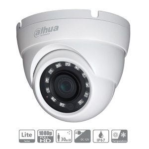 Camera Dahua Dh Hac Hdw1200mp S4