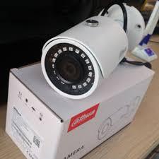 Hac Hfw1200sp S4