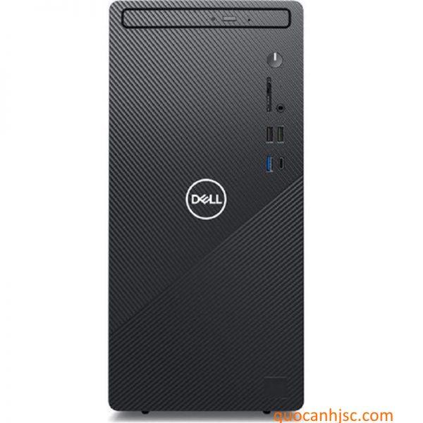 34915 55732 Dell Inspiron 3881 002