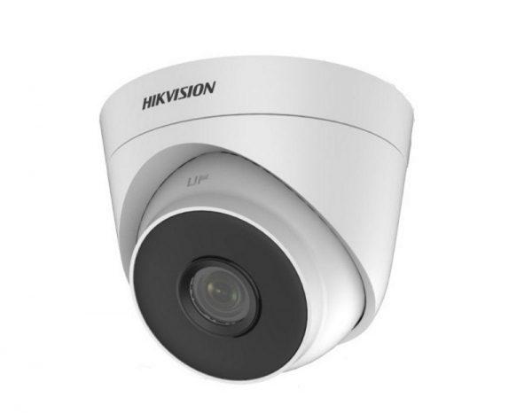 Camerahikvision Ds 2ce56d8t It3E