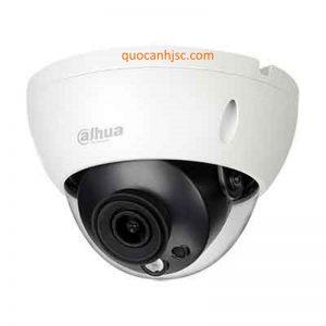 Camera Dahua DH-IPC-HDBW1431EP-S4 ( IP- dòng ALPS H265 ) chính hãng