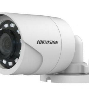 Camera Hikvison DS-2CE16D0T-IR chính hãng