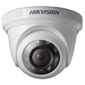 Camera Hikvison DS-2CE56D0T-IR chính hãng