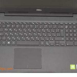 Dell Inspiron N3593c P75f013