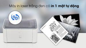 Laser Canon Lbp 2900