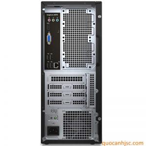 Pc Dell 70205600