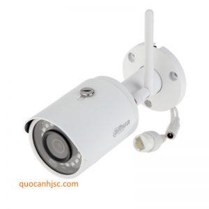 Wifi Dahua Dh Ipc Hfw1120sp W