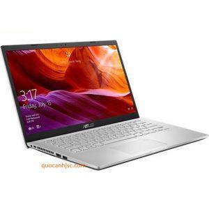 Laptop Asus X409MA-BV034T- Bạc(New)