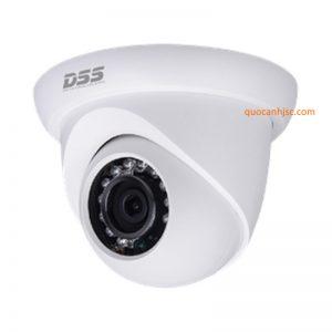 Camera Dahua DH-IPC-HDW1431SP-S4 ( IP- dòng ALPS H265 ) chính hãng