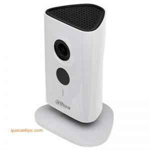 Camera Ip Wifi Dahua Ipc C35p 2
