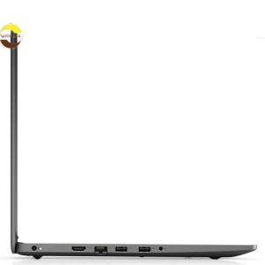 Laptop 36481 35134 5