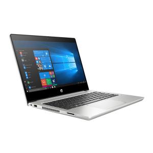 9gq07pa Laptop Hp 430
