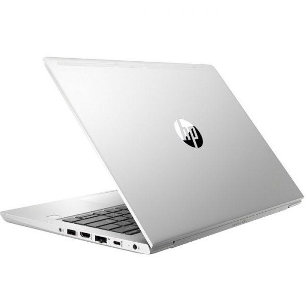 9gq07pa Laptop Hp