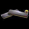 Adata Xpg Spectrix D50 Rgb 8gb (1x8gb) Ddr4 3200mhz (ax4u320038g16a St50)