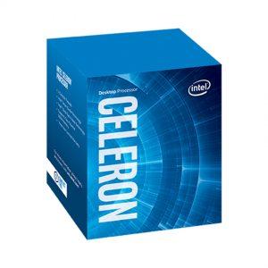 Cpu Intel G5920