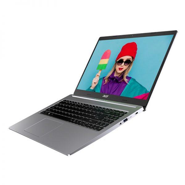Laptop Acer Aspire 3 A315 23 R8ba Nx Hvusv 001