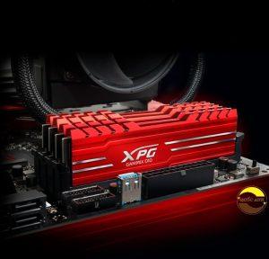 Ram Adata Xpg Gammix D10 8gb