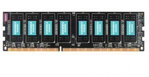 Ram Kingmax™ Ddr4 4gb Bus 2666mhz