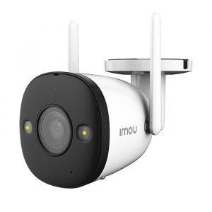 Camera Ip Wifi 1080p Ipc F22fp Imou Lắp Ngoài Trời