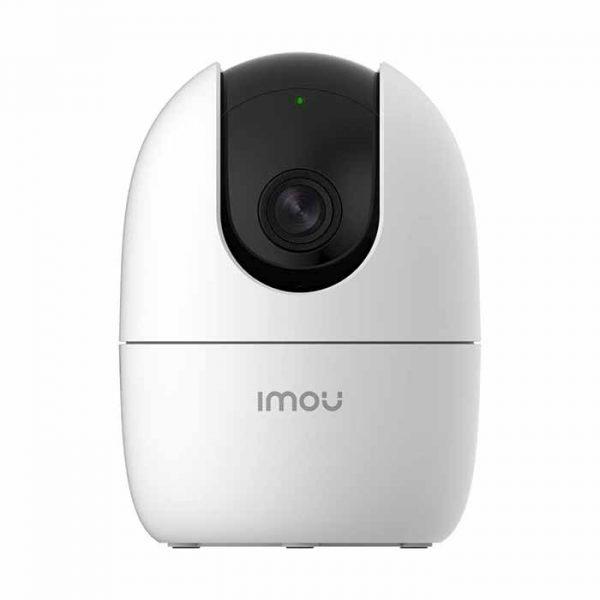 Camera Wifi 2mp Ipc A22ep A Imou