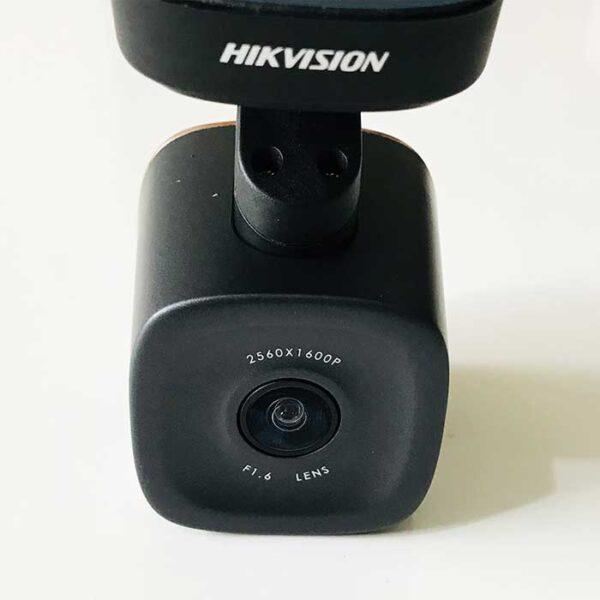 Camera Hanh Trinh F6s Hikvision Tich Hop Man Hinh Cam Ung Ips 1 Inch 3 600x600