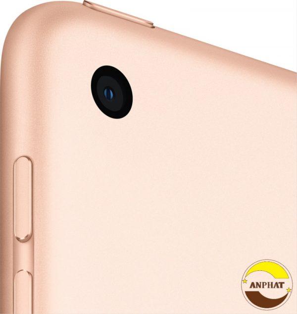 10047606 May Tinh Bang Ipad 10 2 Inch Wifi 32gb Mylc2za A Vang 2020 Apt