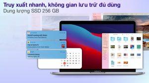 Apple Macbook Pro M1 2020 8gb 256gb Space Grey (myd82sa A)