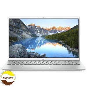 Dell Inspiron 15 5502 1xhr11 15,6'