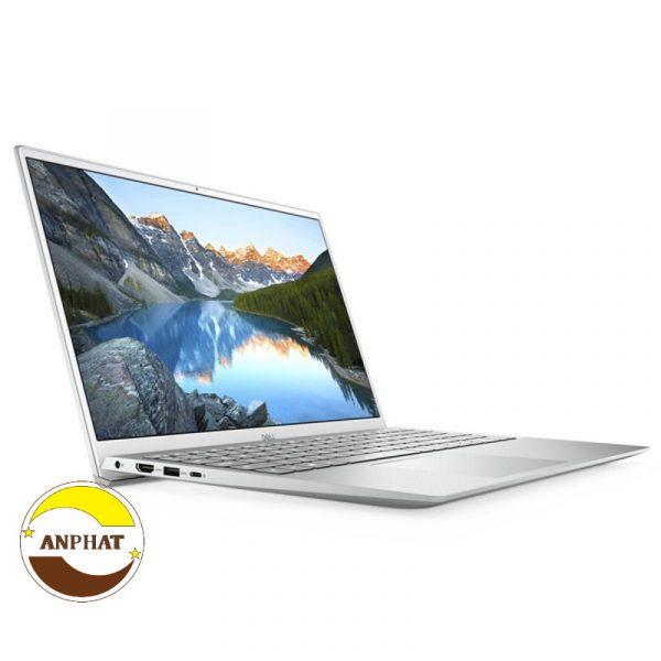 Dell Inspiron 15 5502 1xhr11 Aptanphat