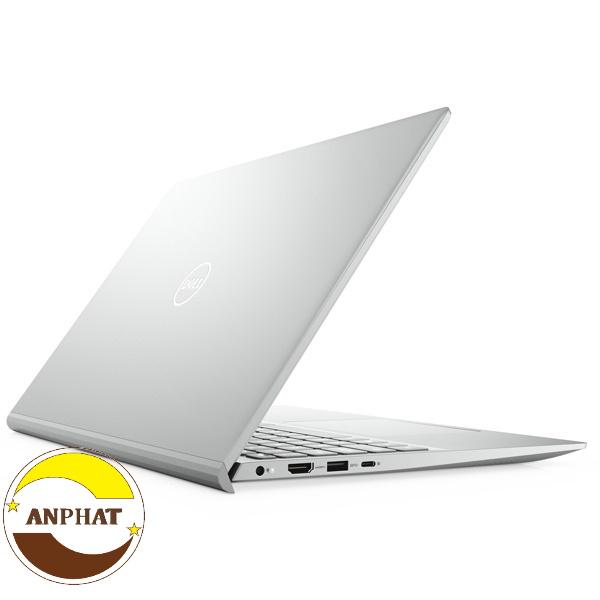 Dell Inspiron 15 5502 1xhr11