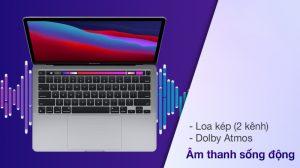 Laptop Apple Macbook Pro Space Grey (myd82sa A)