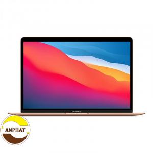 Macbook Air 13.3 Inch Gold1