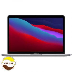Macbook Myd82sa A