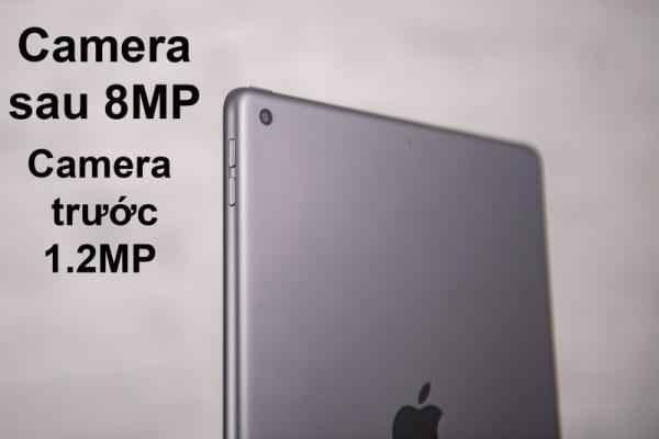 Apple Ipad Gen 8th 2020