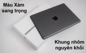 May Tinh Bang Apple Ipad Gen 8th 2020 10