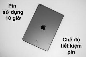 May Tinh Bang Apple Ipad Gen 8th Myml2za A