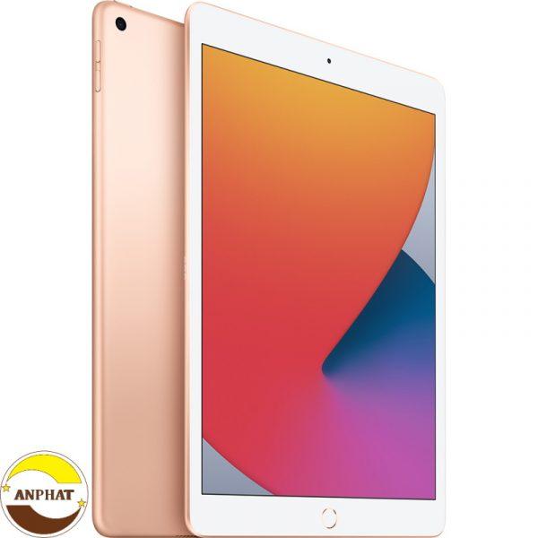 May Tinh Bang Ipad 10 2 Inch Wifi 32gb Mylc2za A Vang 2020